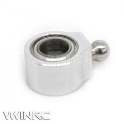 VWINRC製【550E用】ベアリングマウント(金属製)