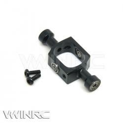 VWINRC製フライバー・シーソーホルダー(金属製)