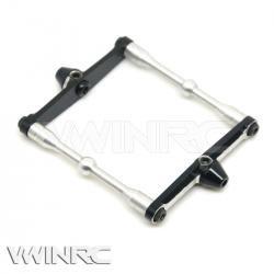 VWINRC製フライバーコントロールセット(金属製)