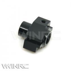 VWINRC製ウォッシュアウトベース(金属製)