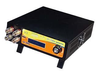 Vista-Power-Titan-1200w安定化電源