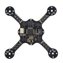 Jumper X73S FPVクアッドコプター用フライトコントローラー