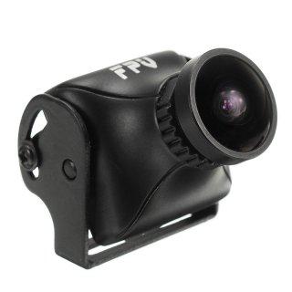 FPVカメラ 2000TV CMOS 2.8mm