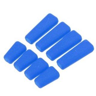 スリップスSWキャップ(青色)