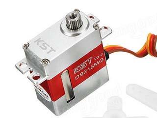 KST-DS215MG-ver3(20g デジタル/4.8V-7.4電圧対応)