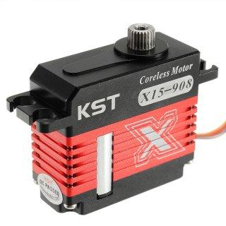 KST-X15-908(40g デジタル/6.0-8.4V電圧対応)
