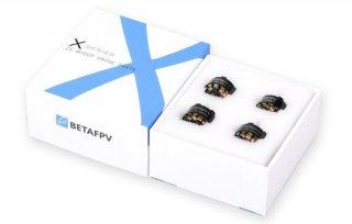 Beta85X用 1105-5000KVブラシレスモーター