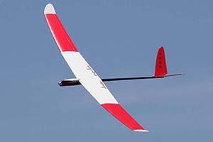 PILOT パプリカ3 DX(1.98m)