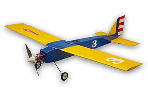 PILOT パイロットファイター25 C