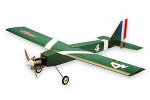 PILOT パイロットファイター25 S