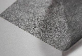 カーボン不織布 2g/m2 1mx1m