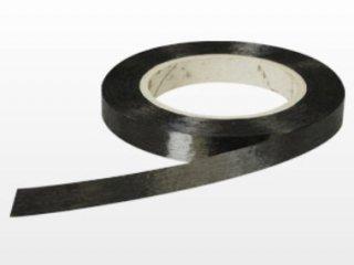 カーボンファイバースプレッドテープ 15mm
