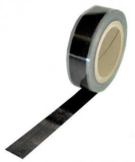 TeXtreme カーボンファイバーテープ UD-40g
