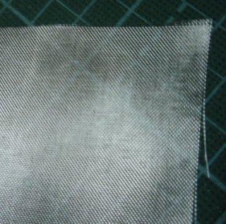 マイクログラス49g/m2-2m