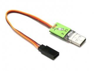 Racerstar USB リンカー