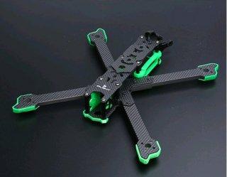 iFlight TITAN XL5 FPV Frame