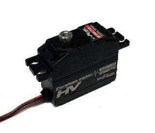 Z3675HV デジタルミニサーボ (26g デジタル/4.8V-8.4V電圧対応)