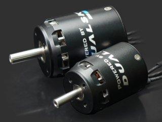 XM3040EG-9 1350KV