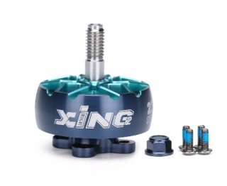 iFlight XING2 2306-2555KV Race Motor