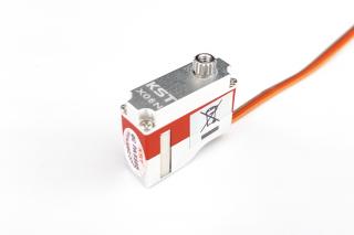 KST-X06Nサーボ(6g デジタル/3.8-8.4V電圧対応)