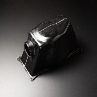 BEAT エアクリーナー 吸気BOX