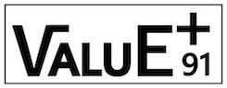 ValuE+91 √VINTAGE&ANTIQUE SHOP
