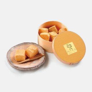 わらび餅 小サイズ