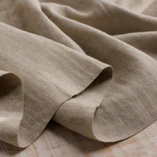 リネン100%帆布(はんぷ)ワイド幅エアータンブラー L253w-AT