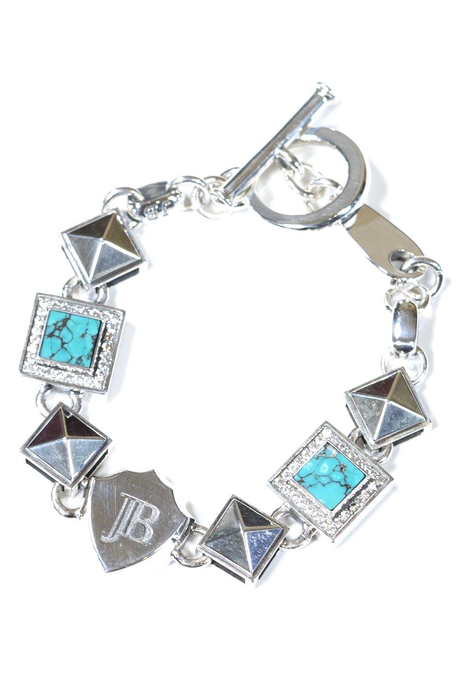JB Queen Bracelet LADY