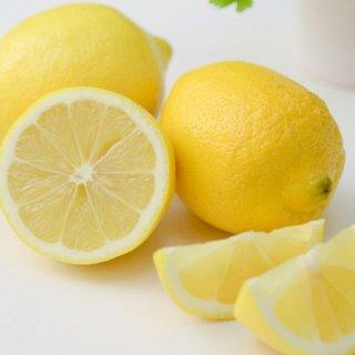 レモン 秀品 5kg  防腐剤ワックスなし 愛媛 いわぎレモン
