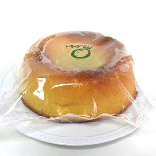 レモンケーキ 5個 たっぷり瀬戸内レモン果汁入 マドレーヌ風 冷蔵 愛媛
