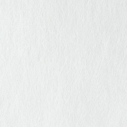ソフトペ−パ− 不織布 ホワイト