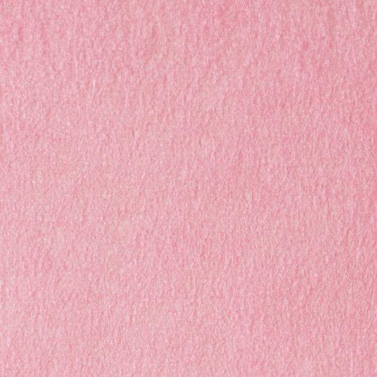 ソフトペ−パ− 不織布 ピンク