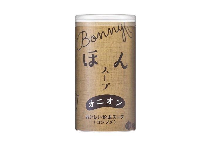 【化学調味料無添加】ほんスープオニオン