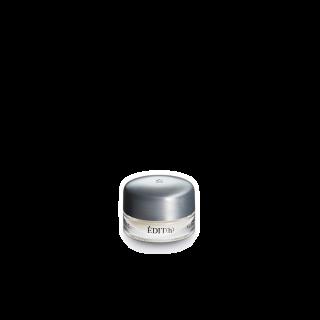 Earl Grey / solid perfume