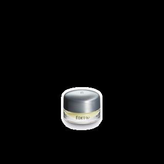 Yuzuki / solid perfume