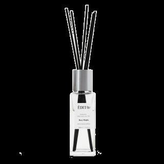 Rose Mojito / Home Fragrance Diffuser