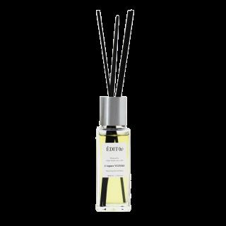 L'espace YUZUKI / Home Fragrance Diffuser