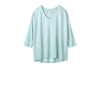 """Tシャツ<br>""""Simbolic"""""""