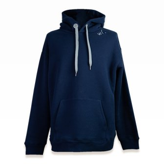 <img class='new_mark_img1' src='https://img.shop-pro.jp/img/new/icons47.gif' style='border:none;display:inline;margin:0px;padding:0px;width:auto;' />Men's Hoodie
