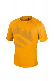MESA T-SHIRT MAN(メサTシャツ・メンズ)