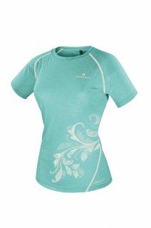 MESA T-SHIRT WOMAN(メサTシャツ・ウィメンズ)