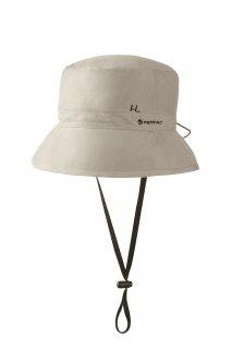 PACK-IT HAT(パックイット・ハット)