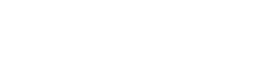 コーヒー通販・ギフトなら前田珈琲オンラインショップ