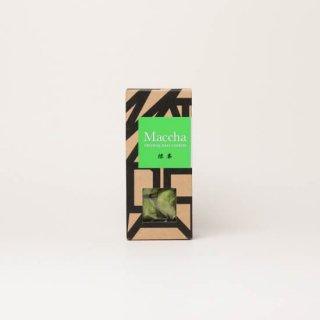 ぼうるクッキー  抹茶ぼうる(80g)