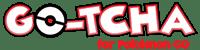 【ポケモンGO Gotcha公式販売店】Gotcha Shop |全自動でポケモンをオートキャッチ