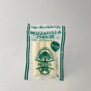 【有限会社NEEDS】さけるチーズ プレーン・ホワイトペッパー/80g