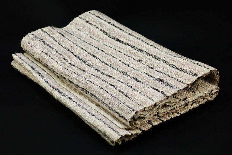 裂織 / Sakiori