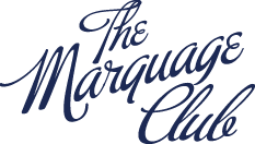 The Marquage Club Members