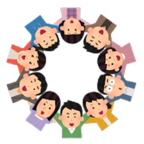 「子どもとの関わり方」 〜聴き上手になろう〜 トレーナー:宇田川昌子 ※リクエスト開催受付中